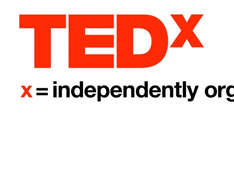 Singing Yourself Alive — Watch Will at TEDx!